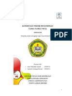 KELOMPOK 4 TTV.docx