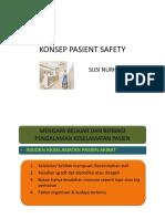 KONSEP PASIENT SAFETY.pdf