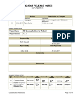Android-RDServices Release Document.pdf