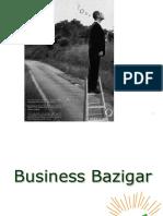 nanopdf.com_capitalbudgetingandfinancialmanagement.pdf