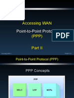 5. Accesing_WAN_chapter_2_PPP_Part_II.ppt