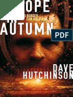 Dave Hutchinson - Europe in Autumn (v5.0) (epub).epub