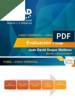 FASE 4_INDIVIDUAL_JUAN DAVID DUQUE MARTINEZ