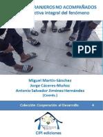 NNASRF UnaPerspectivaIntegralDelFenomeno.pdf