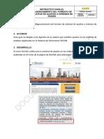 OE_IN_01_INSTRUCTIVO_DILIGENCIAMIENTO_DEL_FORMATO_DE_SOLICITUD_DE_AJUSTES_A_ORDENES_DE_PEDIDO