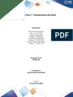Formato Fase 2  QA (4).docx