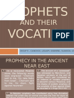 PROPHETS-AND-THEIR-VOCATION-GROUP-9-1
