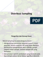 distribusi-sampling