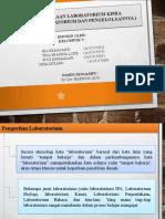 PPT PENG.LAB KELOMPOK 5.pptx