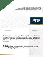 Prevencion_y_control_COVID.pdf