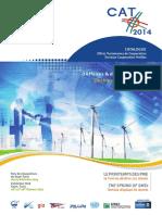 catalogue-2014.pdf
