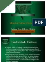 2-analisalingkunaneskternal-090809045049-phpapp01