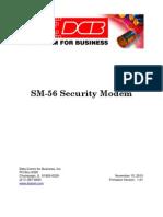 SM_56_Manual