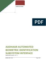 Aadhaar_ABIS_API.pdf