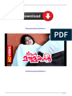 mr-marumakan-malayalam-full-movie-11.pdf