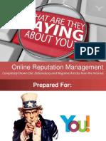 onlinereputationmanagement.pdf