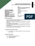arquitectura_mesoamericana.pdf