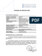 Programa-asignatura-Alimentos.pdf