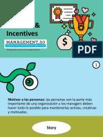Rewards and Incentives ES