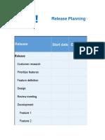 release-planning-gantt-chart.xlsx