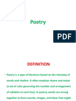 poetry online.pptx