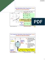 hidrostatica, impulsao.pdf