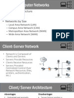 Types-of-Computer-Networks.pdf