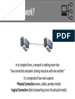 What-is-a-Computer-Network.pdf