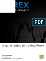 Forex-A-Quick-Guide-to-Trading-Forex.pdf