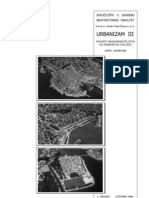 urbanizam3