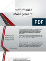 Performance Management.pptx
