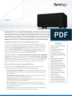 Synology_DS1819.pdf