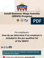 How-do-we-determine-if-an-employer-is-included-20200417.pdf