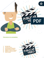 material-formacion-publicar-video