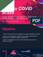 1_4958498335452299419.pdf