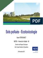 DIU_Tox_Med_2017_18_K_Perronnet_Ecotoxicologie.pdf