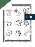 Kindergarten Packet.pdf