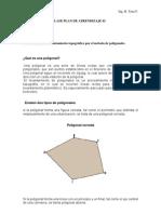 Clase Plan Aprendizaje2-Topoii
