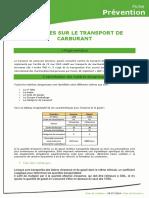 [CDG72]_transport-de-carburant n£FRANCE