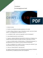 cuestionario_1984-2.pdf