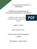 proyecto-de-catedra-argentina-2013.docx