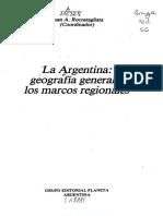042168619.pdf