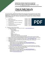 pengumuman test-1.pdf