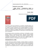 007-albiol-beg-103.pdf