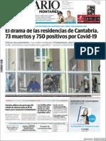 20200417 RESUMEN PRENSA CANTABRIA