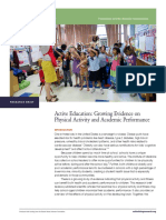 2015 - Active Education Growing Evidence on Physical Activity and Academic Performance.pdf