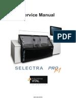 6003-400-450-02_rfs.pdf