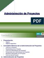 administraciondeproyectos