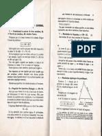 Les Mathématiques - 3eme Année - R. CLUZEL - PARTIE Calculs