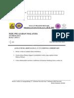 01. SOALAN PRAKTIS BESTARI KERTAS 1 SET 1.pdf